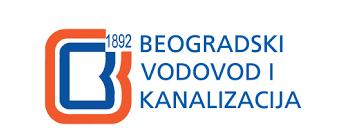 Beogradski vodovod i kanalizacije