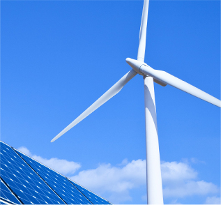 SCA Energo/ Energetska efikasnost